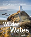 Graffeg Wilder Wales cover_16mm spine_P3.indd